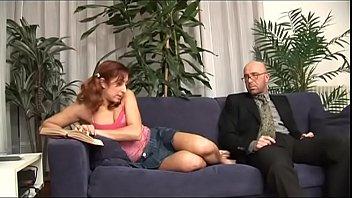 churidar bedroom fuck orange girl slutty Anuty girl sex