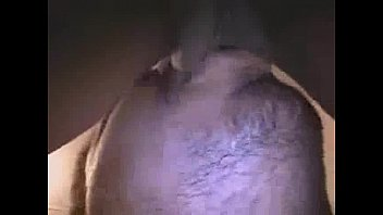 vodeos pussy eating Str8 over 60 on cam