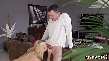 by in pantyhose fucked ripped uncle not girl her young Romanse new best