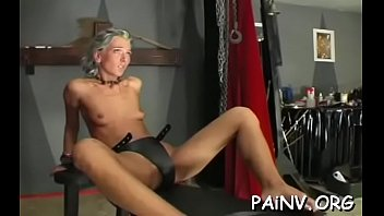 old tits guy young Daughter black watching dad