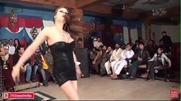 mlik sex pakistani veena Woodman alain deloin