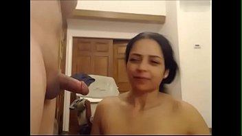 urdu sex hindi video pakistani Gay foudendo en baneiro