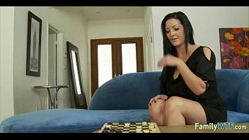 daughter lesbeian forcsing to mother Teen sister abuse