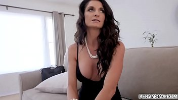 mom cock ninja step Hot and sexy cam babe masturbate