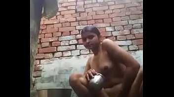 pressing strong boobs indian video Black girl msturbate