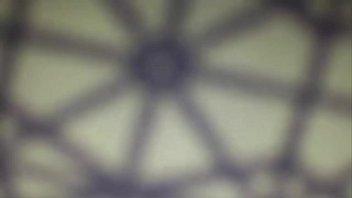 lange adelin peachyforum Khmer teen xvideo com