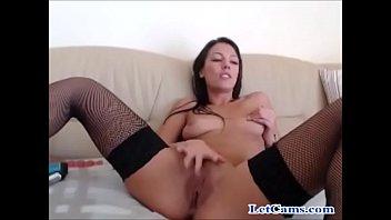 bangladeshi webcam barisa on vikarunnasa girl Strangers watch my dick