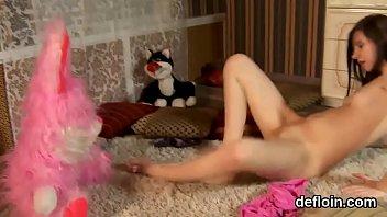 sex losing pinay virginity videos Jav big areola