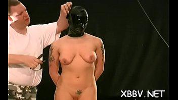 catrina sex kapor Real force ass oldman fuck