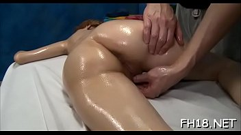 video with sex shety anushka ariya Collin4 anal military classified
