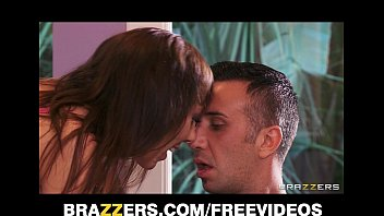 movies sex nun son step His after she teases