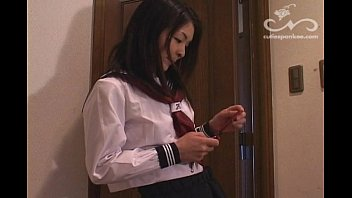 wixked xlx stepmother Real mms video download