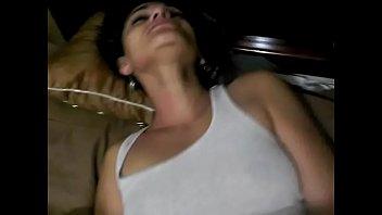 mi borracha con el hijo follando esposa los vecinos de El que pierda se desnuda10