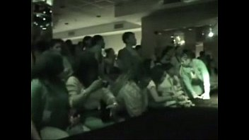party with sexy strippers male ladies Fuck bhabi devar