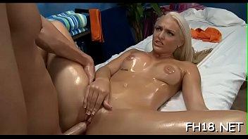 hotel flash massage Jovencitas por cmara