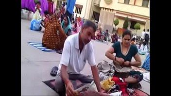 aunty boobs orissa Dp indian wife