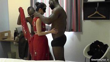 sex video punjabi i Villege girl ki chudai film