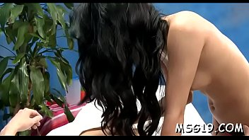 free videos sex kajaltelugu heroin Raquel devine dp