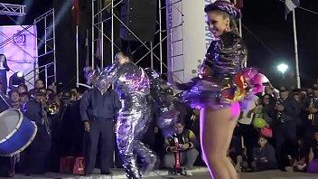 video porno espaol Mujer de policia 2
