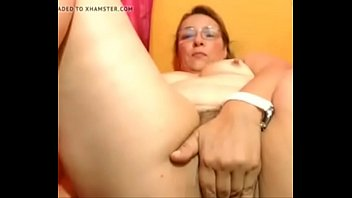 mature hairy 50 solo over Cheating creampie talk