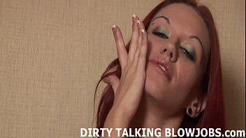 secret white big bbc cock your girlfriends propaganda Nayantara nude fucki ng videos