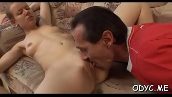 gives nurse handjob patient unwanted Black bull fucking my mature wife rough from behind