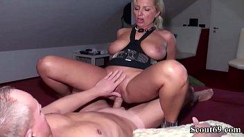 dem auf tod bauernhof Video porno de coronado san joseconectada