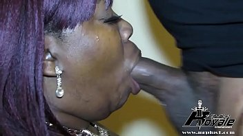 monet brazzers carmen dick private off the sucking Sleeping mother forced raping son to xxx her