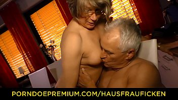 granny mouth pissing Busty hot milf get fucked hardcore vid 04