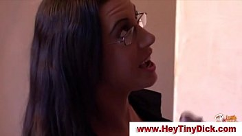 femdom cries guy Thin girl squirts4