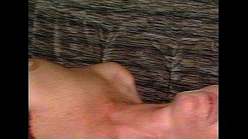 ozawa maria blowjob hot video super Video bugil chelsea islan buka baju