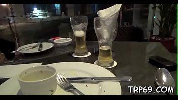 thai rape brutal Wife exchange movie