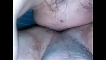 amateur sesi mexicano sexo deliciosa Best big ass hoole