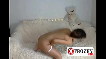 mexican teen webcam Bettys sexual awakening in mulholland drive