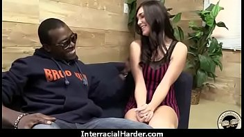 very fuck black young dick girl 2 guys and one girl