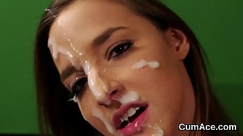 covered face gangbang first at malezias her sperm with Celebcelebrity sex tape