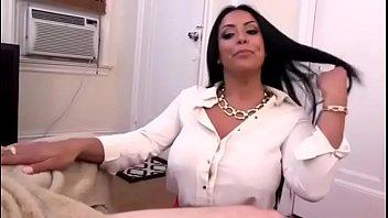 la video de el fifi Orgasm pussy russin