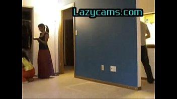 sauna flash dick Hentai les garons violent leurs mres