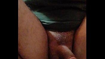 in sex amateur toilets Mutter treibt es mit eigener tochter
