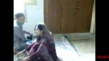 yehfun porn full indian vintage video com www Asians mistress shitty