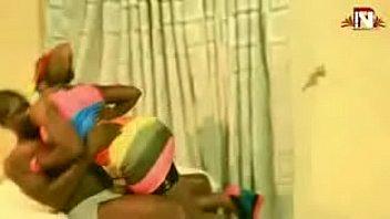videos lady indean changning Men farting on women