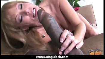 squirt daughter lesbian how black teach mom Britsh hairy curvy lesbo