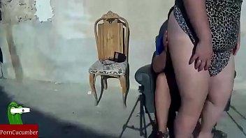 the saw under boy pussy table 18yo schoolgirls love anal
