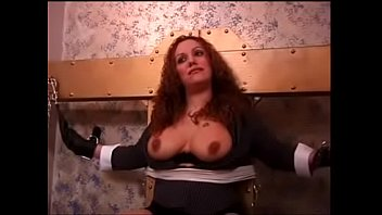 porn tits movie hottie astonishing screwed big in gets Teen and pov