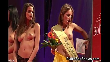 school japan teacher women in naked beautiful Brutal destroy humiliate cry gag