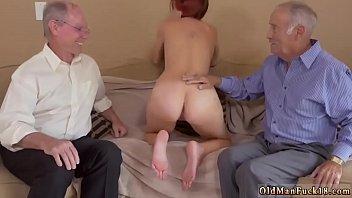 sex video mag asawa skype call Ban ten saxy video dowonload4