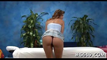 videos free sex kajaltelugu heroin Shake my tits3