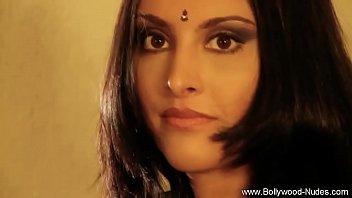 wali bf india in cemara hedan Black girl name demetria reid hide recoder
