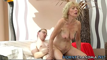 mary anne creampie Pokemon porn anime free
