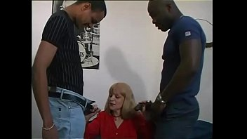 white train my ass Slave girl drinks more piss
